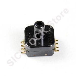 (1PCS) MPXHZ6250AC6T1 SENSOR PRESSURE ABS AXIAL 8-SSOP 6250 MPXHZ6250