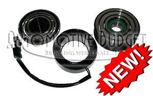 NEW Compressor Clutch Hub Dodge Ram 2500 3500 4500 /& 5500 5.9L /& 6.7L Engines