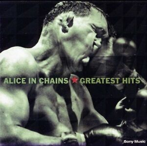 Alice-In-Chains-Greatest-Hits-CD