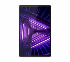 "LENOVO Tab M10 10.3"" Tablet Octa-Core Processor - 32 GB Grey - Currys"