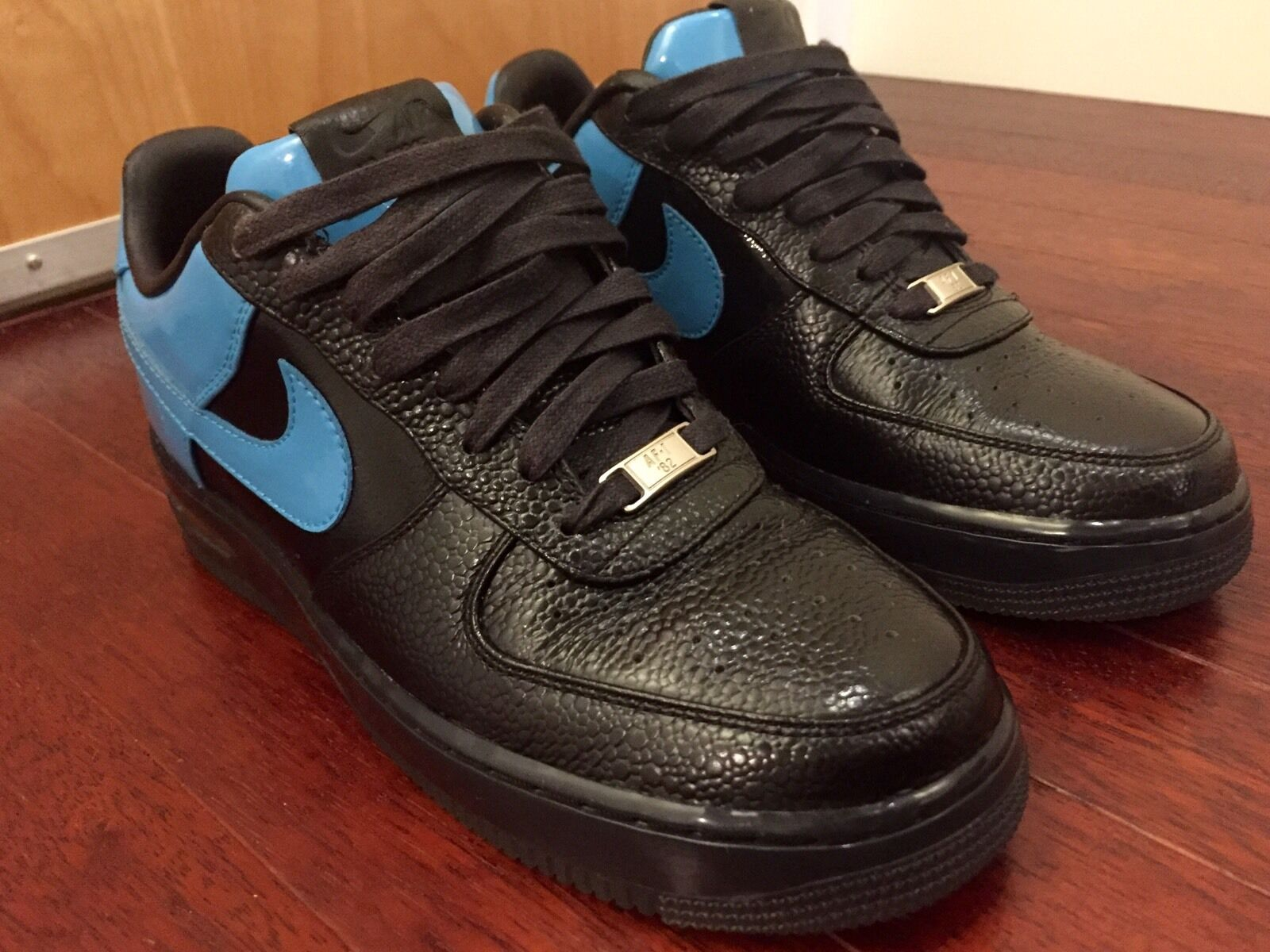 Nike air force 1 oberste 2008 all star - star all 8f76c1