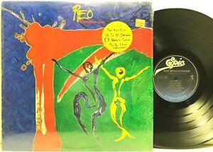 REO-Speedwagon-Life-as-We-Know-it-in-shrink-Hype-Sticker-LP-Vinyl-Record-Album