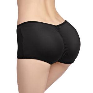 b76f01266 Push Up Buttock Hip Butt Lifter Enhancer Bum Pads Push Up Buttocks ...
