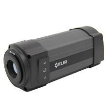 Flir A300 Ir Camera