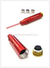 New Laser .223/5.56 223 Boresighter .223 Laser Bore sight Boresight Rifle Red