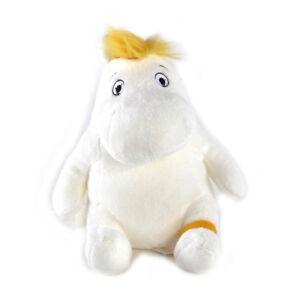 Snorkmaiden Assis - Moomins Peluche - 8 de Mumintroll Amusant