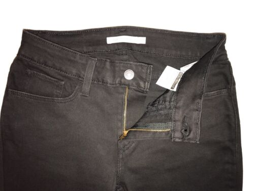 27 Jeans Skinny taille 535 Super Levi's xqf7UXfw