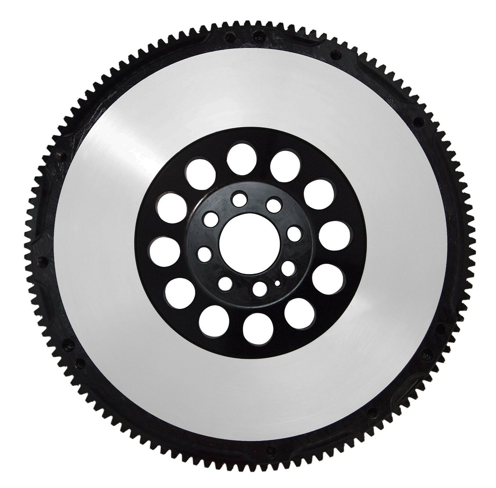 ACTION RACING FORGED CHROMOLY FLYWHEEL for NISSAN 03-06 350Z G35 3.5L VQ35DE