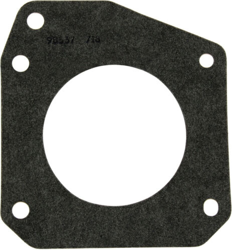 Fuel Injection Throttle Body Mounting Gasket WD Express 222 46003 001
