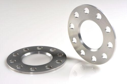 1055571 PASSARUOTA traccia del disco H /& R SV DR 10mm AUDI a4 tipo 8e//8h//qb6