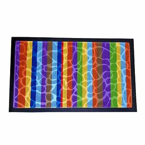 ZERBINO-ingresso-tappetino-entrata-casa-45-x-75-gommato-antiscivolo-arlecchino
