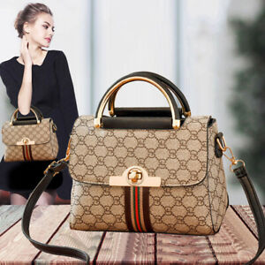 Fashion-Handbags-Women-Bags-Shoulder-Messenger-Bags-Banquet-Evening-Clutches-Bag