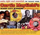 Curtis Mayfields Windy City Winners von Various Artists (2011)