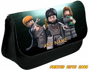 Lego-Harry-Potter-1-PERSONALIZZATO-ASTUCCIO-BORSETTA-MAKE-UP