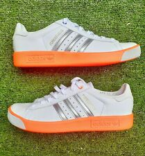 Size 9 - adidas Forest Hills Space Race