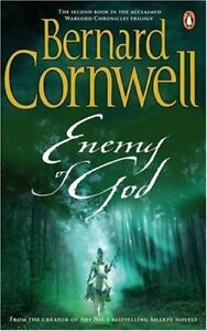 Enemy-of-God-The-Arthur-Books-2