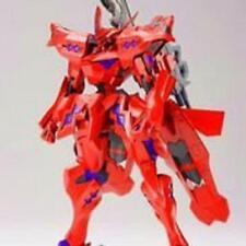 *NEW* Muv-Luv Alternative: Takemikaduchi Tsukuyomi Mana Ver Non Scale Model Kit