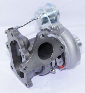 TD04L-49477-04000-Turbo-charger-for-08-14-Subaru-Impreza-WRX-GT-EJ255-Engine