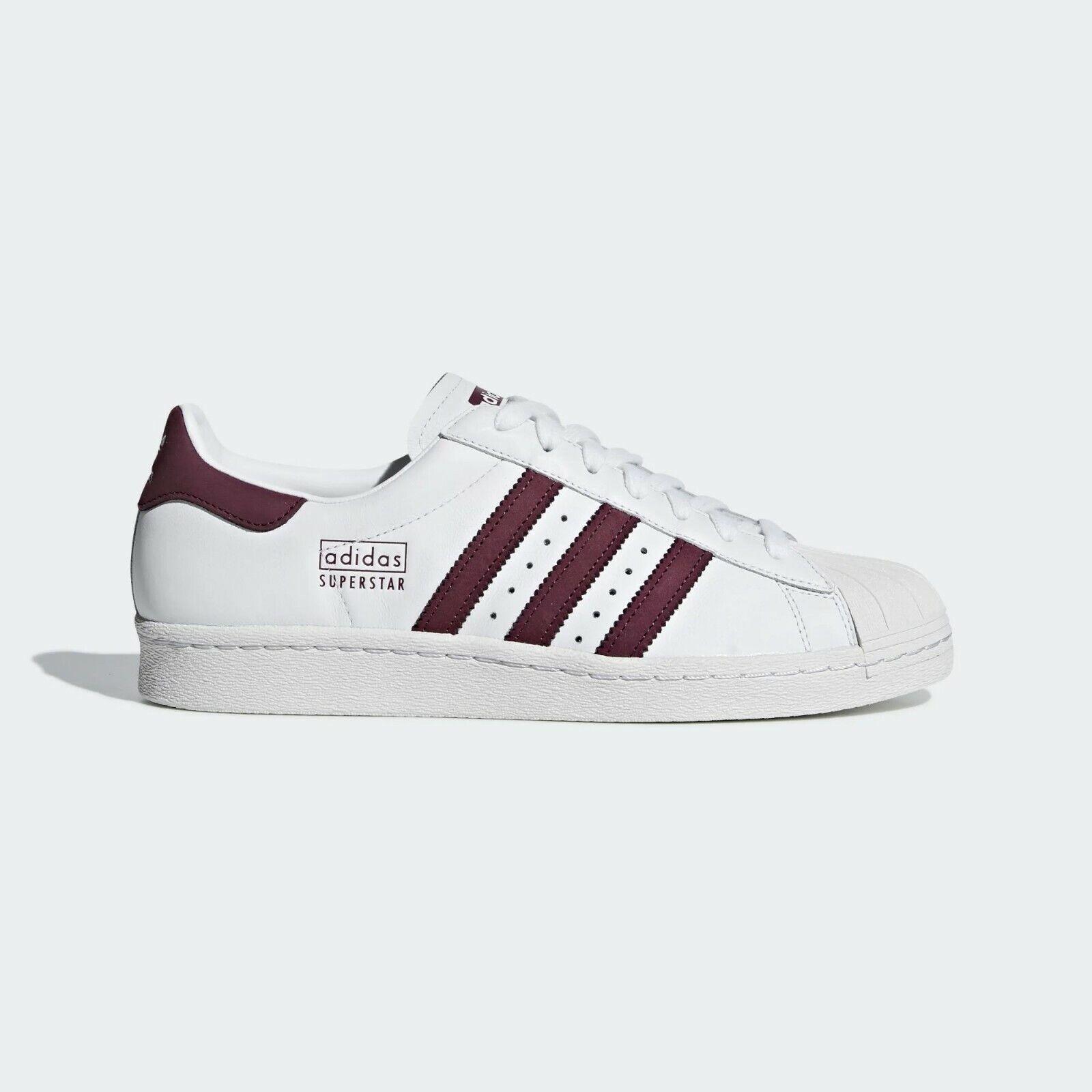 4b8ddaeb5 New Balance MS997XTC D White bluee Grey Men Running shoes Sneakers MS997XTCD