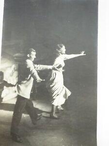 Vintage-Estrella-de-Cine-Patrice-Wymore-Esposa-de-Errol-Flynn