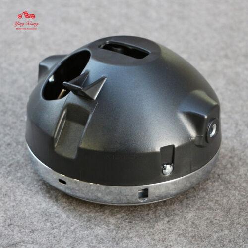 Headlight Halogen Headlamp For Honda CB400//500//1300 Hornet250//600//900 VTEC VTR