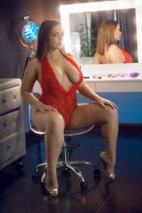 Nice natasha Natasha Nice: