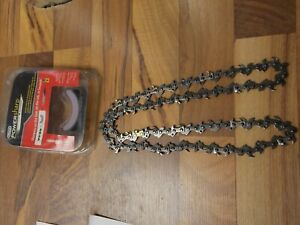 1-PS55-16-034-Oregon-replacement-chainsaw-chain-use-with-power-sharp