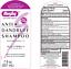 Selenium-Sulfide-Anti-Dandruff-Shampoo-generic-Selsun-Blue-by-Rugby-Labs-7oz thumbnail 2