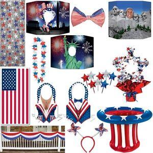 amerikanische dekoration usa motto party deko new york rot. Black Bedroom Furniture Sets. Home Design Ideas