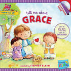 Tell Me about Grace by Stephen Elkins (Paperback, 2014)