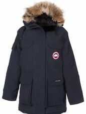 used canada goose jackets for sale