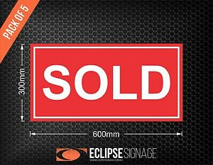 600x300-Sold-Self-Adhesive-Stickers-Pack-of-5