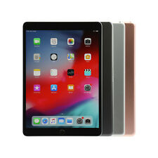Apple iPad Air 3 10,5 64GB WiFi -wie neu-