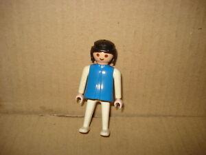 GEOBRA PLAYMOBIL 1974 - OMINO | eBay