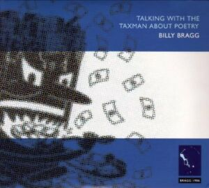 Billy-Bragg-Talking-With-The-Taxman-About-Poetry-CD