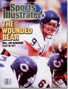 August-24-1987-Jim-McMahon-Chicago-Bears-Sports-Illustrated