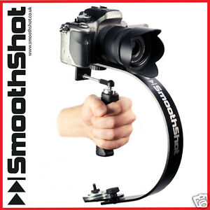 STEADYCAM-DSLR-DIGITAL-CAMERA-STABILIZER-STEADICAM-STABILISERS-BY-SMOOTHSHOT