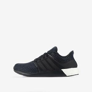 official photos 4f119 c8a32 Image is loading Adidas-Solar-Boost-Junior-Youth-Unisex-Running-Shoes-