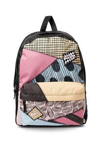 Vans-x-NBC-034-Sally-Patchwork-034-Backpack-Sally-Patchwork-Nightmare-School-Bag