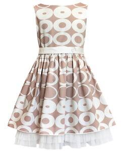 Eralis Print-Kleid Damen Brigitte von Boch 120,95€//1Stk