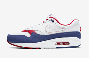 Nike Air Max 1 USA Independence Day 4th