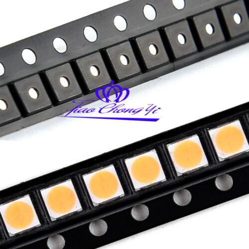 Backlight High Power LED 1W 3030 6V Cool white PT30W45 V1 TV 3030 smd led diod