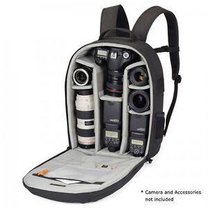LARGE-Super-PRO-DSLR-SLR-Camera-Rucksack-Case-Bag-Backpack-For-Canon-EOS-Digital