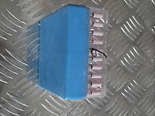 Schleifstifte Zylinder 4 mm Durchmesser   3 mm Schaft  100 Stück ETSZY3x4x13