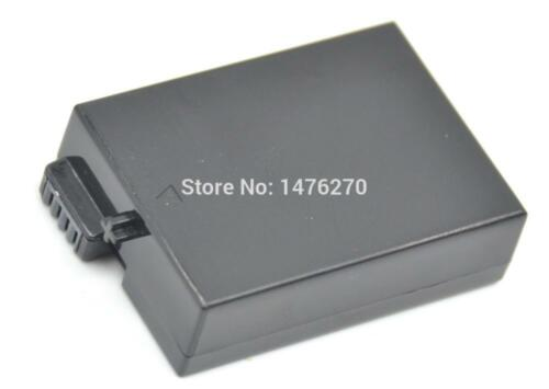 NB-10L NB10L Maniquí Batería DR-80 DC acoplador Para Canon G3X G15 G16 SX40 SX50 SX60