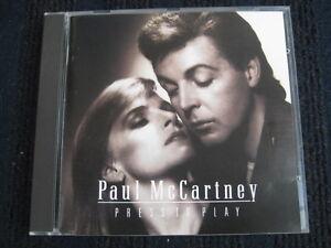 CD-Paul-McCartney-Press-tp-play-First-print-Blue-surface-7-46269-2-Beatles