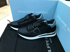 Philippe-Model-TROPEZ-HIGHER-TZLD-WR02