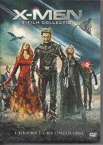 X-Men-Trilogy-2016-3-DVD