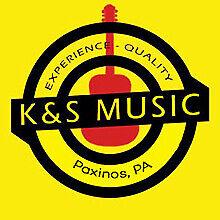 ksmusic