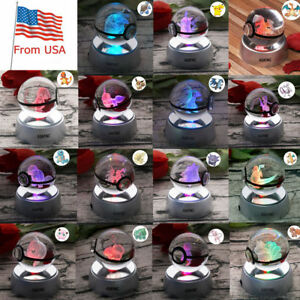 Pokemon-Go-Pokeball-Elf-3D-Crystal-LED-Night-Light-Table-Desk-Lamp-Xmas-Gift